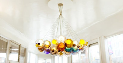Minneapolis Lighting Designers and Suppliers