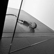 Showers Infinity Drain