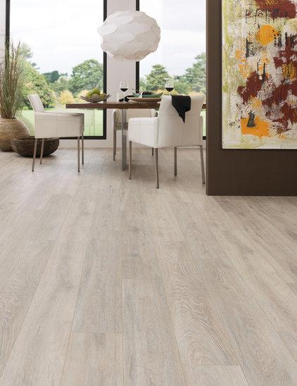 Laminate Flooring by tarek elsallab company