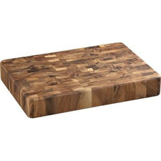 Contemporary Cutting Boards by Crate&Barrel