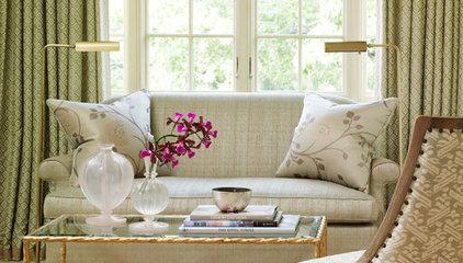 Laura Lee Clark Interior Design