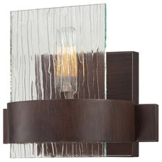 Modern Wall Lighting by Fratantoni Lifestyles