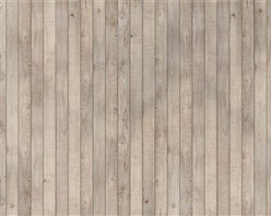 Walls Republic - Lath Mural Wallpaper - Lath is a saturated wood panel digital wallpaper mural featuring large stripes of wood. This clean realistic wood look is the perfect natural backdrop for a bedroom or dining room. Due to this item being a custom order, it takes longer to ship than our regular products.