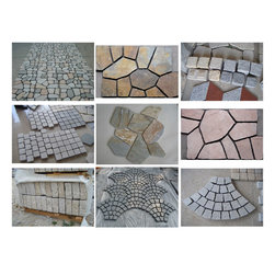 Natural Stone Paving,Flagstones,Paving Stones,Stone Patios,Tiles - natural stone paving,stone paving,stone paving slabs,Stone Patios,Paving Stones,Flagstones,Slate Paving Stones, Outdoor Slate Tile, Sandstone Tiles Outdoor, Limestone Wall, Sandstone Pavers, Stone Cladding, Stepping Stones, Floor Paving Slabs, supplier, manufacturers from China Ally Stone ------www.GraniteMarbleStoneChina.com