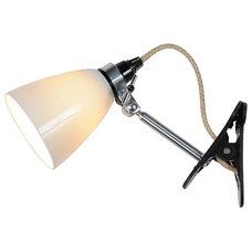 Modern Lighting by HORNE