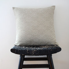 asian pillows by bestill.bigcartel.com
