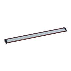"Maxim - Maxim 89902 Counter Max MX-L120LO 21"" Under Cabinet LED Light Bar - Product Features:"
