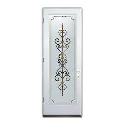 Mediterranean Windows Doors Find Replacement Window And