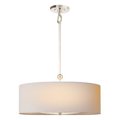 Pendant Lighting: Find Glass Pendant Lights and Hanging ...