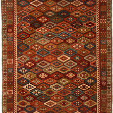 Mediterranean Rugs by A Rug For All Reasons