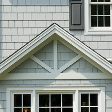 by James Hardie Building Products
