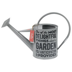 contemporary gardening tools by Hard to Find