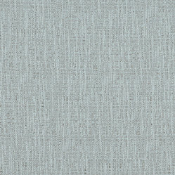 Light Blue, Multi Shade Textured Drapery and Upholstery Fabric By The Yard| Patt - This contemporary multipurpose jacquard fabric is great for all indoor upholstery, bedding and drapery uses. This material is uniquely designed and durable. If you want your furniture to be vibrant, this is the perfect fabric!