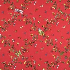 Upholstery Fabric by DecoratorsBest