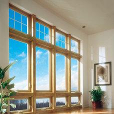 Windows by Soft-Lite Windows