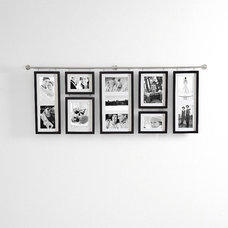 Contemporary Picture Frames by RedEnvelope