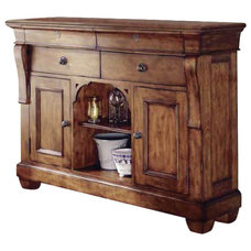 Traditional Buffets And Sideboards by Bedroom Furniture Discounts
