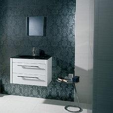 Modern Bathroom Vanities And Sink Consoles by CheaperFloors