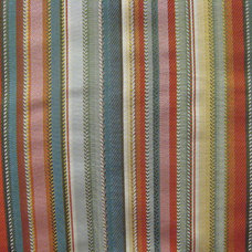 Traditional Upholstery Fabric by The Fabric Market