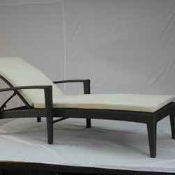 Fidji Sunlounge 80 x 29 x 14 to 18 - Fidji Sunlounge 80 x 29 x 14 to 18 - Http://jaavanpatio.com for more information on how to get these  fidji Style Sunlounges at 60% off retail price