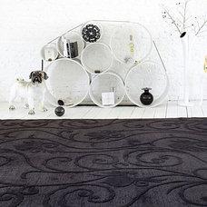 Contemporary  by Amara Premier Rug Resource