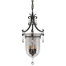 Contemporary Pendant Lighting by Hansen Wholesale