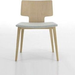 """Jane Hamley Wells - Jane Hamley Wells 