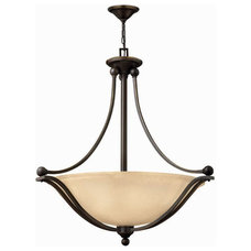 traditional pendant lighting by Elite Fixtures