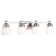 Traditional Bathroom Lighting And Vanity Lighting by Lamps Plus