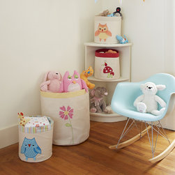 Great Finds for Kids' Rooms - Rosenberry Rooms