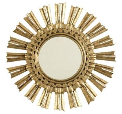 Mediterranean Mirrors by Ballard Designs