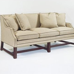 Todd W Reed Sofas Find Small And Big Sofas And Couches Online