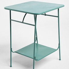 Modern Side Tables And End Tables by Urban Outfitters