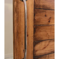 Traditional Door Hardware by Rustica Hardware