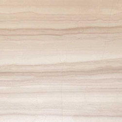 "Manifattura Emiliana - Naturae Sahara Natural 12"" x 24"" - The Naturae Porcelain Tile Collection is a gorgeous recreation of ancient eramosa stone. These tiles come in four dramatic shades and completes a contemporary look."