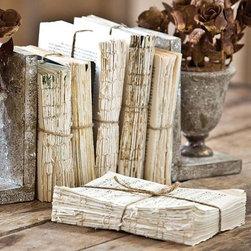 Decorative Designer Books Bookcase Library Antique Accessories Accessory -