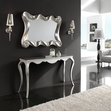 Modern Side Tables And Accent Tables by Designer Furniture