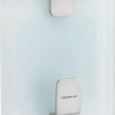 Modern Bath Products by Lumens