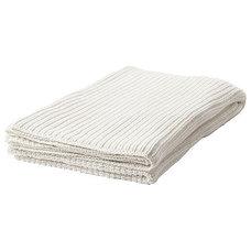 Modern Blankets by IKEA