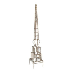 IMAX CORPORATION - William Garden Trellis - William Garden Trellis. Find home furnishings, decor, and accessories from Posh Urban Furnishings. Beautiful, stylish furniture and decor that will brighten your home instantly. Shop modern, traditional, vintage, and world designs.