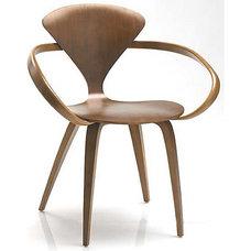 Cherner Armchair - Design Within Reach