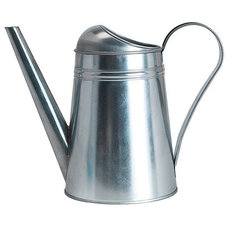 Traditional Watering Cans by IKEA