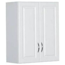 Contemporary Storage Cabinets by Home Depot