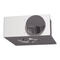 External Blower Range Hoods & Vents: Find Range Hood and Kitchen Exhaust Fan Designs Online