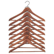 Modern Clothes Hangers by IKEA