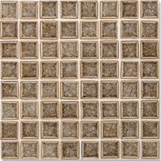 Contemporary Tile by market-collection.com