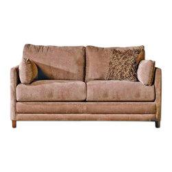 Jennifer Convertibles Full Size Sofa Bed - Retail Price: $479
