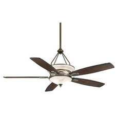 traditional ceiling fans by Lumens
