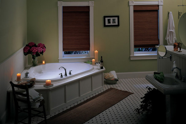 Traditional Bathtubs by American Standard Brands