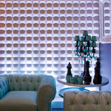 Wall Panels by 3d-wallpanels